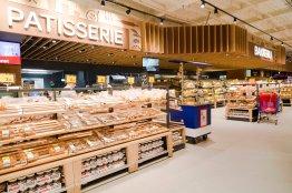 Carrefour Zemst (1)