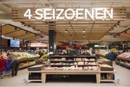 Carrefour Zemst (2)