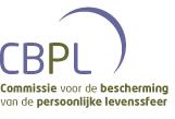 CBPL logo