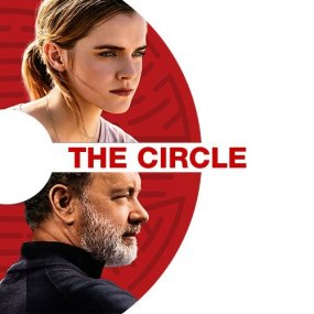 Credits: The Circle, movie