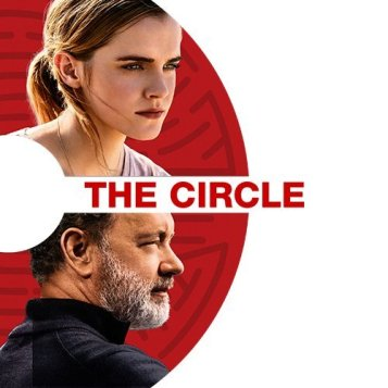 The Circle filmposter