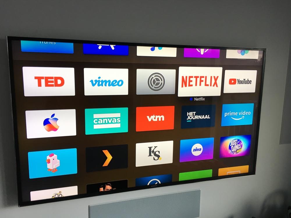 SmartTV WhatsNext redactie 2