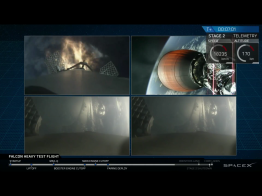 SpaceX WhatsNext 33