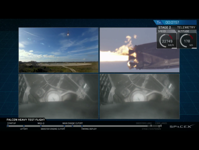 SpaceX WhatsNext 36