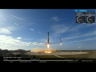 SpaceX WhatsNext 37