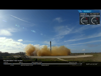 SpaceX WhatsNext 38
