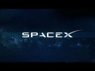 SpaceX WhatsNext 49