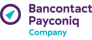 Bancontact Payconiq Company
