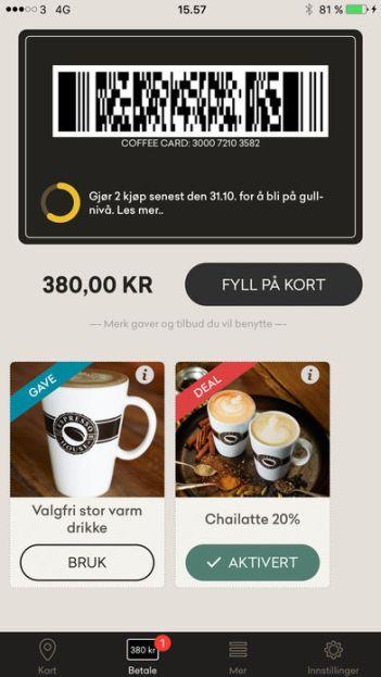 espresso-house-app 2