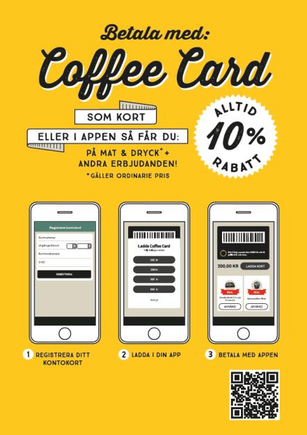 espresso-house-app