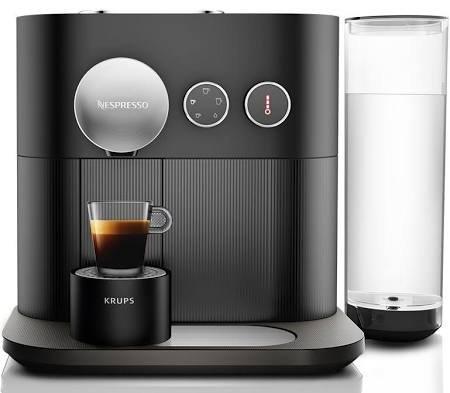 De Nespresso Expert Espresso Machine heeft als adviesprijs 279 EUR.