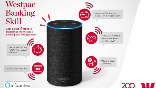 Westpac-NAB-Amazon-Alexa