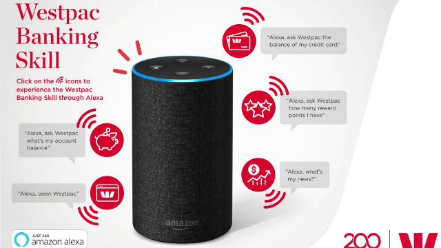 Westpac-NAB-Amazon-Alexa