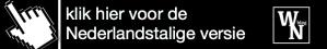 NL versie