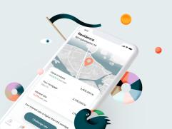 Tink_app_1