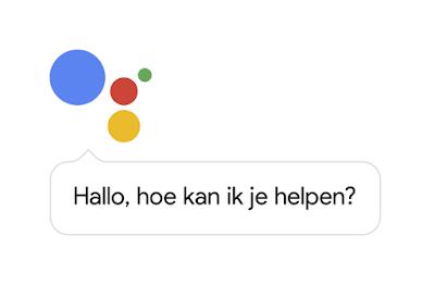 helpen.png