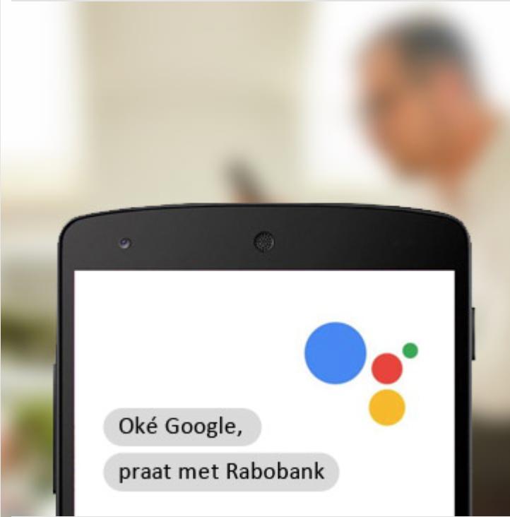 Rabobank Assistent.png
