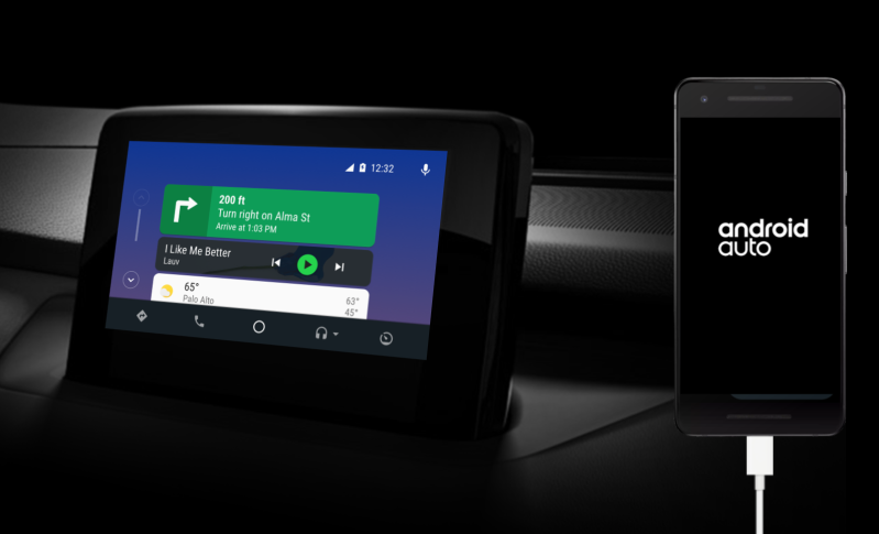 Android Auto.png