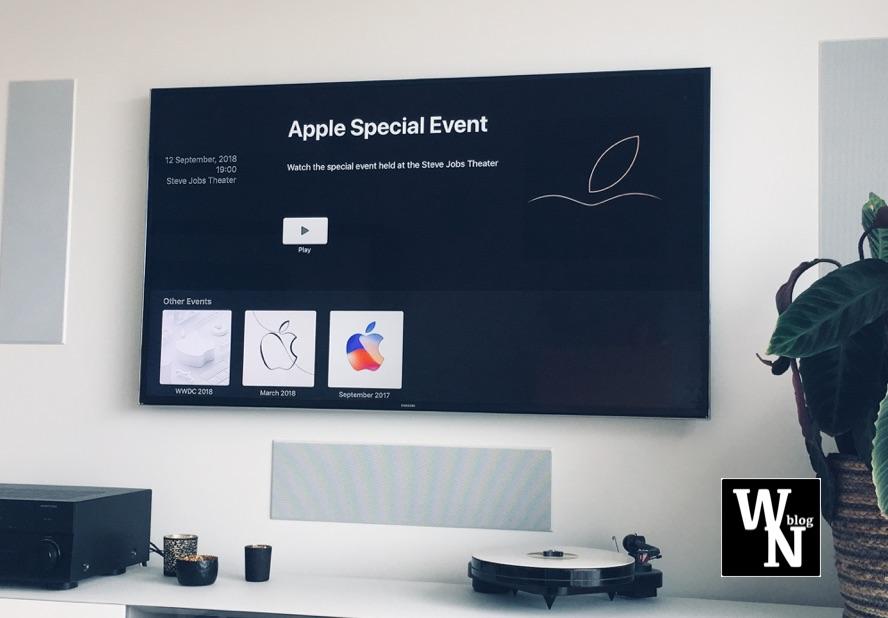 Apple event JPG