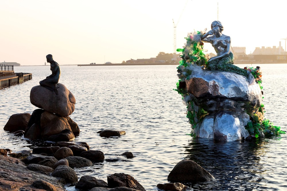 carlsberg-little-mermaid-4