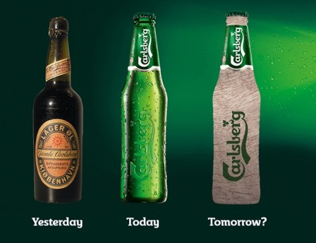 green-fiber-bottle1