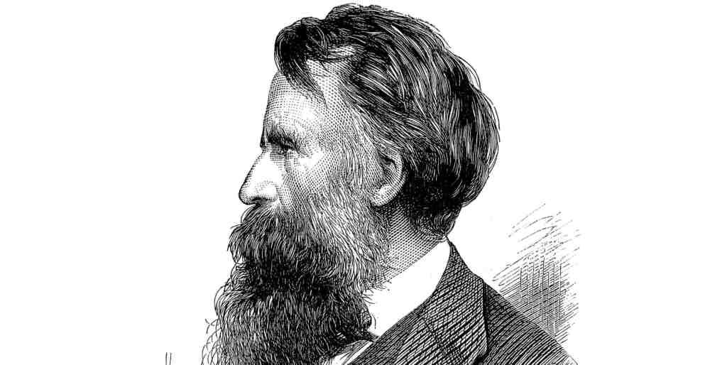 robert-william-thomson