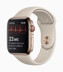 apple-watch-series4_ecg-crown_09122018_carousel.jpg.large_2x