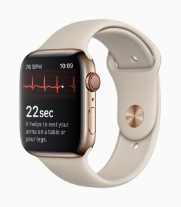 apple-watch-series4_ecg-crown_09122018_carousel.jpg.large_2x