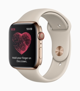 apple-watch-series4_ecg-heartrate_09122018_carousel.jpg.large_2x