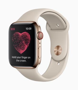 apple-watch-series4_ecg-heartrate_09122018_carousel.jpg.large_2x