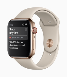 apple-watch-series4_ecg-sinusrhythm_09122018_carousel.jpg.large_2x