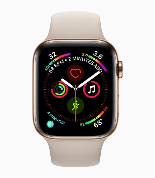 apple-watch-series4_liquidmetal-face_09122018_carousel.jpg.large_2x