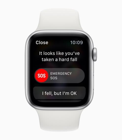 apple-watch-series4_sos-emergency-services_09122018_inline.jpg.large_2x