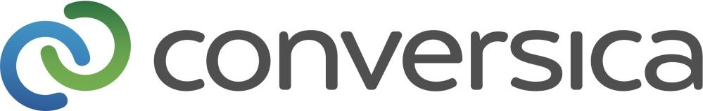 conversica-logo-horizontal.jpg