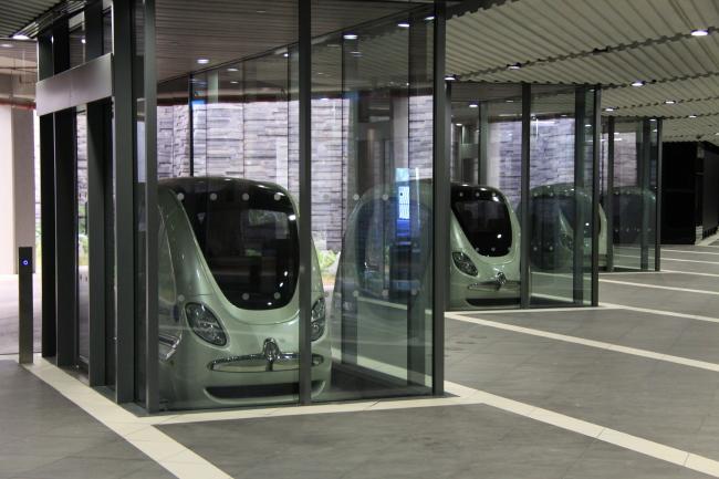 North-Car-Park-Station-Interior-2-Masdar