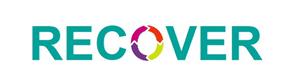 recover_interafval_vvsg