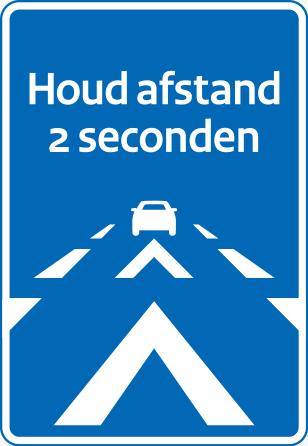 logo-blauw-2sec-afstand.png