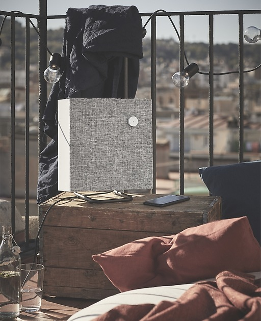 ikea-the-new-portable-eneby-bluetooth-speaker-from-ikea-in-grey__1364544697513-s3