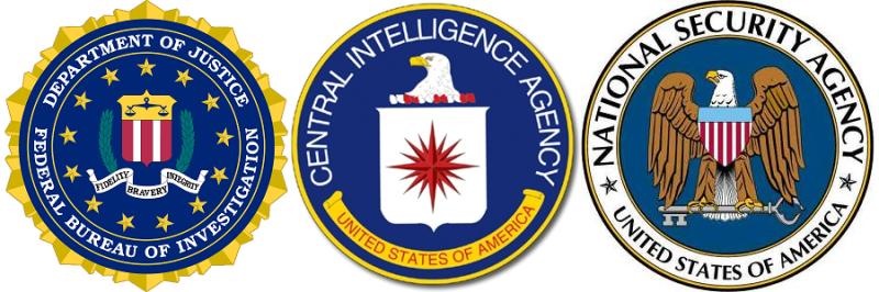 FBI CIA NSA.png