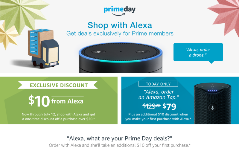 amazon-prime-day.png
