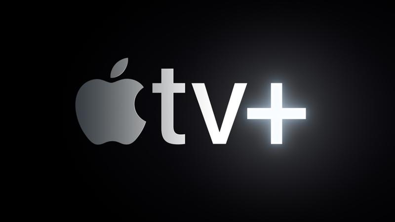 Apple-introduces-apple-tv-plus-03252019.jpg