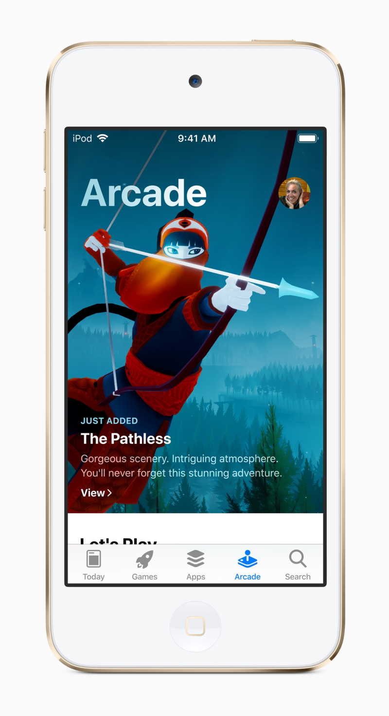 ipodtouch-apple-arcade-screen-06032019.jpg