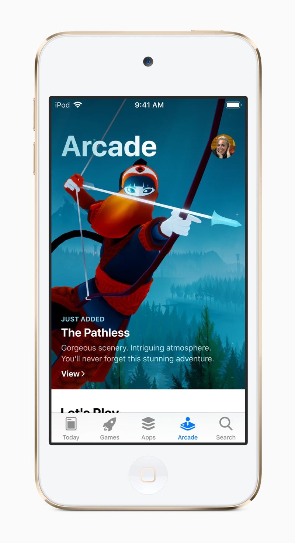 ipodtouch-apple-arcade-screen-06032019.jpg