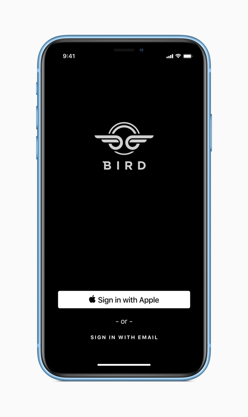 Apple-ios-13-sign-in-screen-iphone-xs-06032019_inline.jpg.large_2x