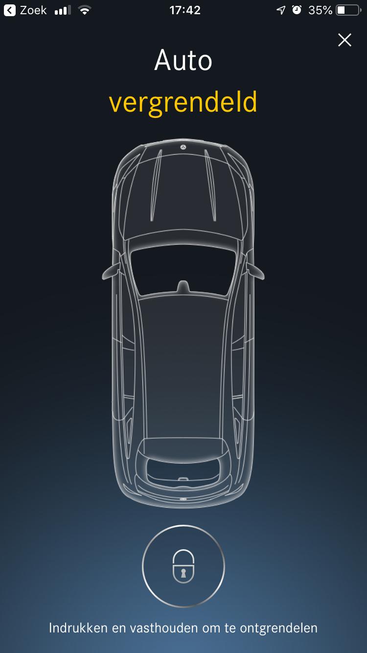 Mercedes Me.jpeg