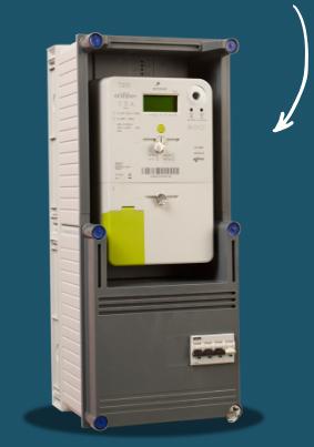 digitale meter.jpg