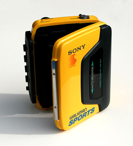 Sony Walkman.jpg