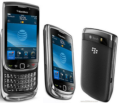 BlackBerry-Keyboard slide.jpg