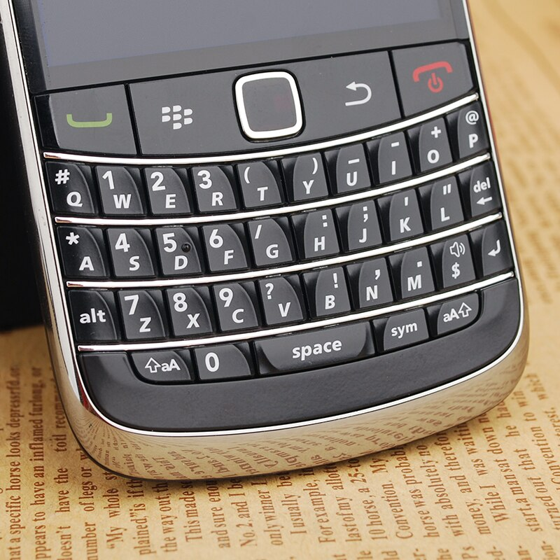 BlackBerry keyboard.jpg