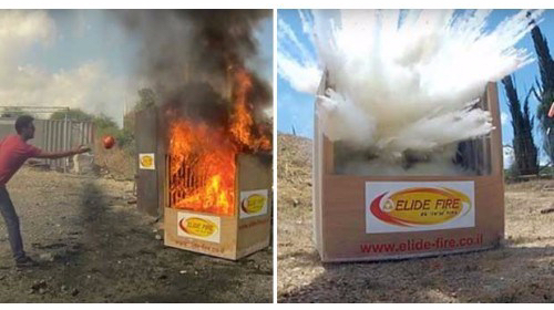 elide-fire-extinguishing-ball-application-example.jpg